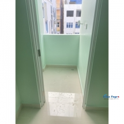 2 rooms apartment available Hulhumale