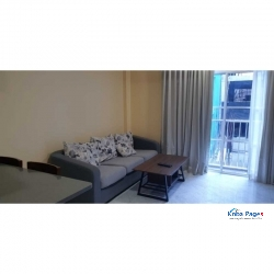 Luxury fully furnished 1 room apartment for rent