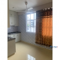 3 Room Appartment for Rent - Galholhu - HADHEEBEE MAGU