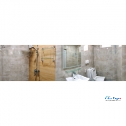 3 Room Apartment from Amin Avenue, Hulhumale