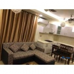 Fully Furnished 2 ROOM APARTMENT FOR RENT .... 20,000/-