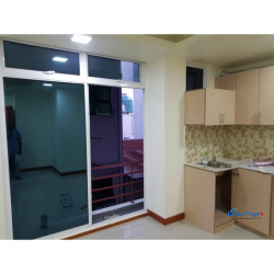 Two Rooms Apartment for MVR 16000