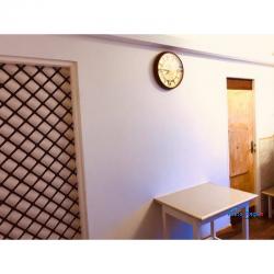 2 Rooms Apartment for Rent from Male