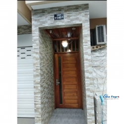 3 room apartment from hulhumale