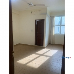 3 room apartment from galolhu rent 17000