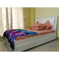 FURNISHED ROOM FOR RENT (FEMALE ONLY)