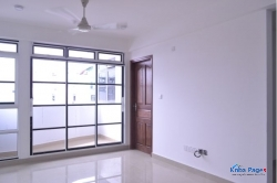 3 Room Apartment available for rent 23000