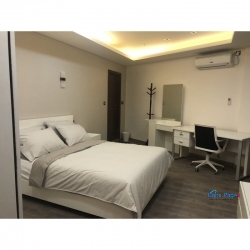 Fully furnished Luxury 3 Room Apt for rent in Male ,USD2200