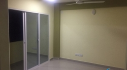 2 rooms Apartment for Rent 12000