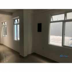 Janavaree magun 3 room apartment for rent MVR 20,000.00