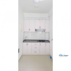 Newly Built One Room Apartment MVR 10,500/ -