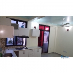 4 Rooms Apartment For Rent , Male'  [MVR 22000]